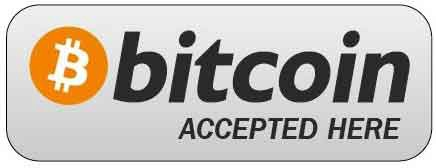bitcoin-accepted-stores-services-products