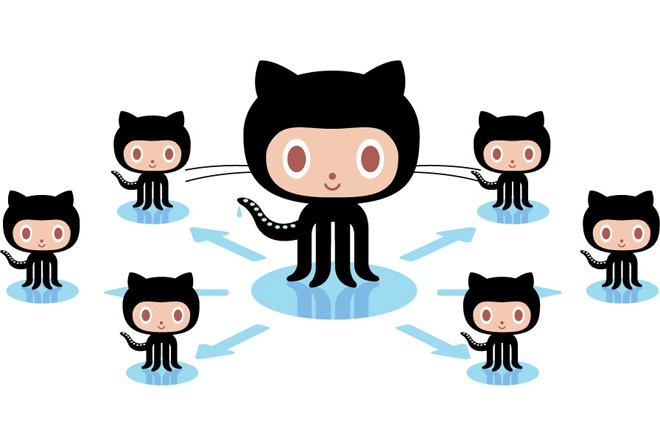 How to attract new contributors to your open source project
