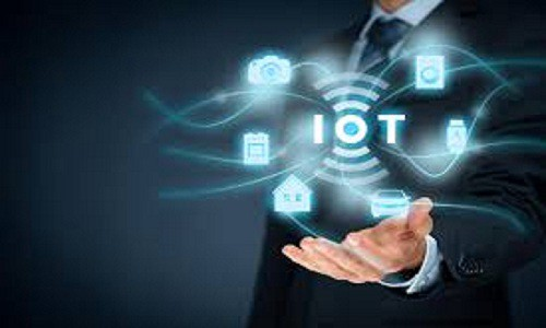 Tips for a Smoother Internet of Things App Onboarding