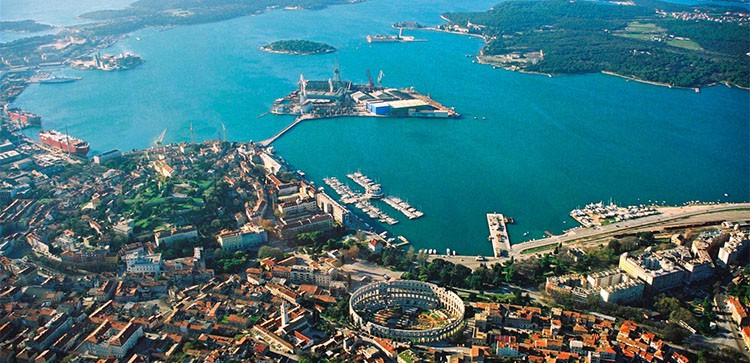 The Cheapest And Best Places To Buy Property In Europe - Kathleen