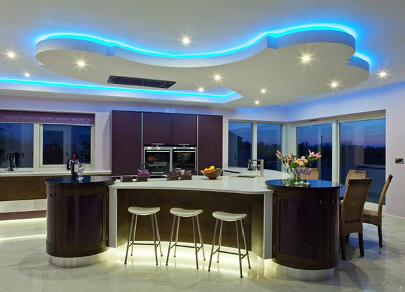 Best Interior Designers in Bangalore Home Interior Decorators