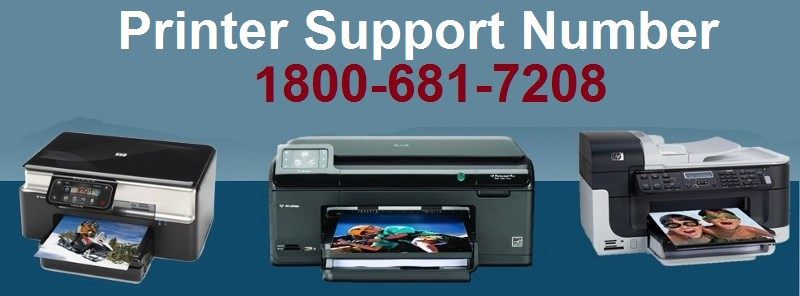 Hp technical support canada