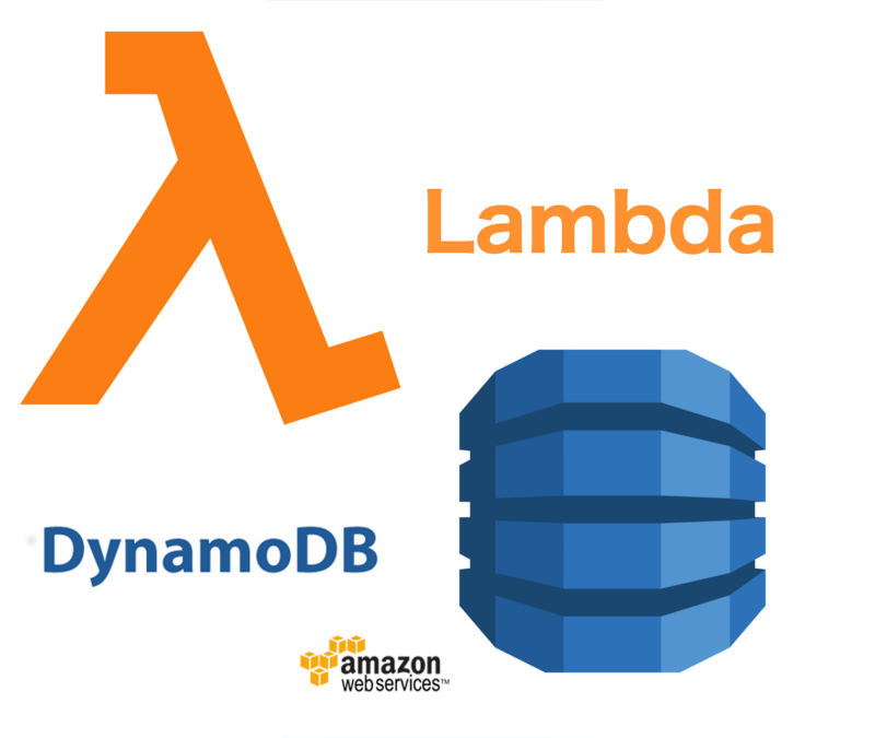How to Integrate DynamoDB into your API using AWS Lambda