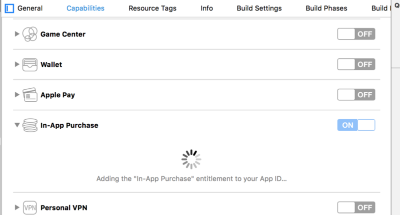 How do I upload the IPA file to TestFlight? - How To - Forums