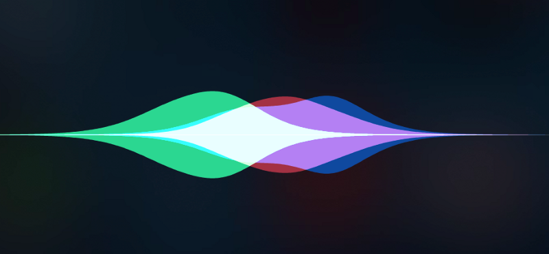 How I built the SiriWaveJS library: a look at the math and the code