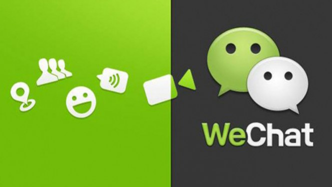 Download wechat for android 4 0 | Download wechat for android
