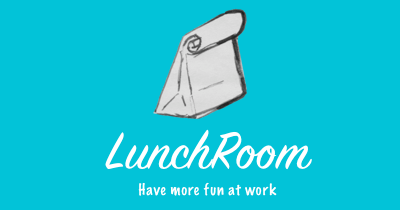 Lunchroom: Making of an App