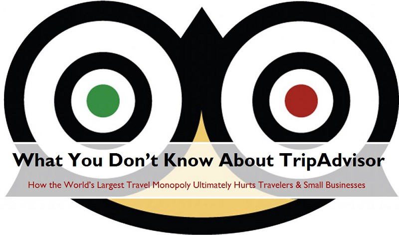 What you dont know about tripadvisor choking on a macaron medium what you dont know about tripadvisor gumiabroncs Image collections