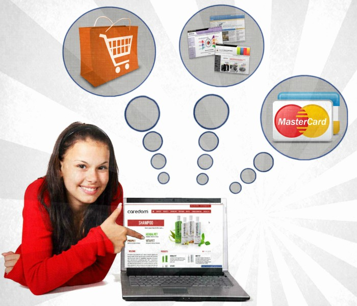 online web application for selling computer products Along with godaddy's email marketing, awesome seo, online bookkeeping, and ssl, your site will be equipped with all the tools you need to be successful to sell your products or services online go create your site with gocentral.