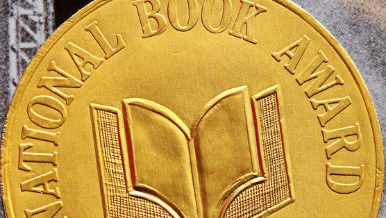 Announcing the 2016 National Book Award Winners