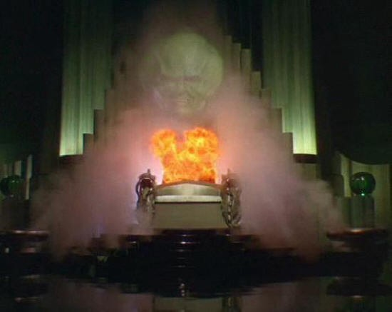 analysis of the wizard of oz