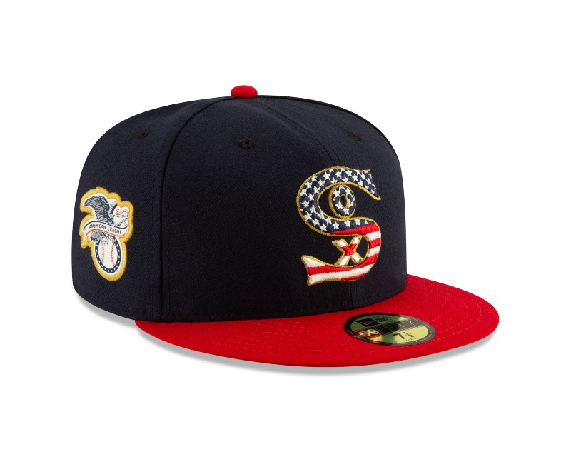 ab428cf4d The Toronto Blue Jays will sport their red alternate jerseys with red Maple  Leaf caps on Canada Day — July 1.