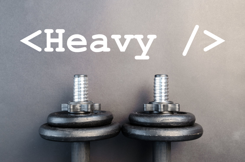 How to use React.lazy and Suspense for components  lazy loading