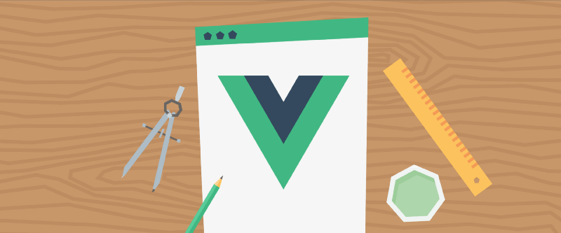 How to power up your website with Vue.js and minimal effort