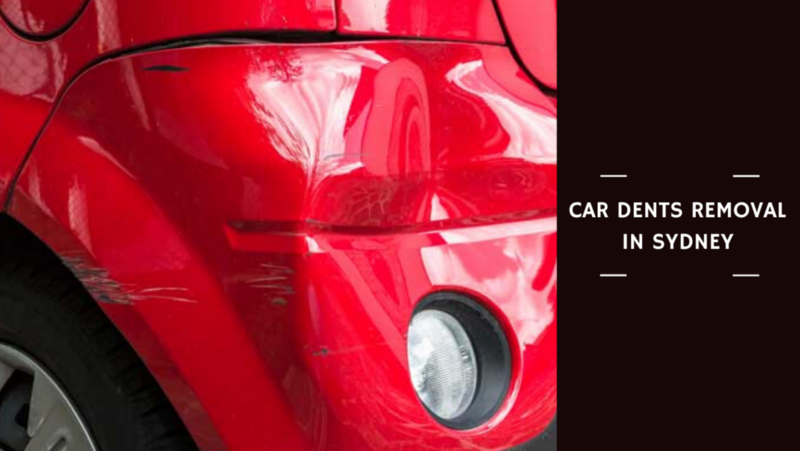 car-dents-removal-in-sydney