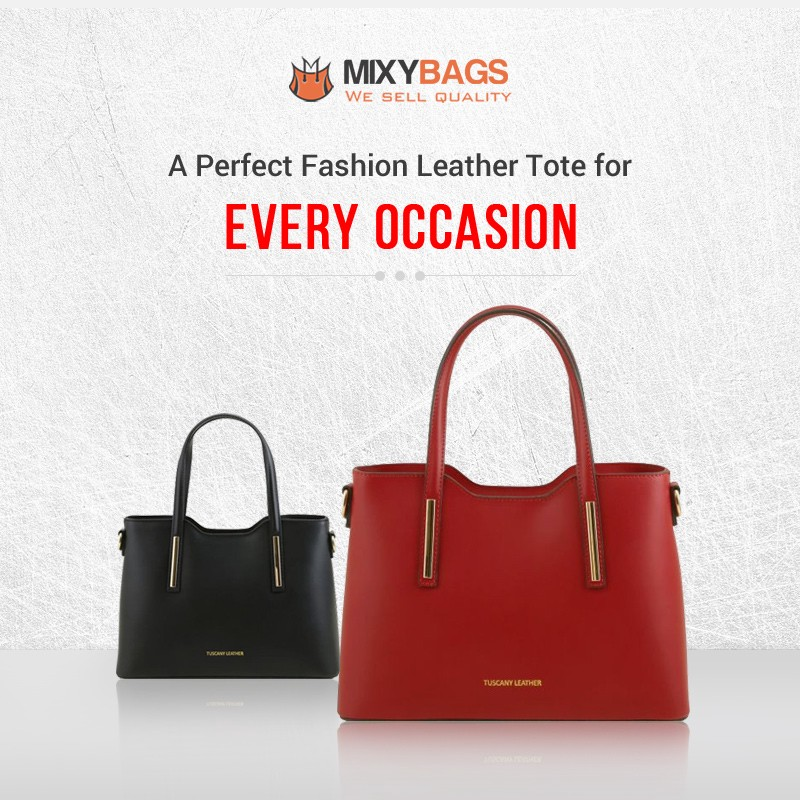 It Is Important That Leather Handbags Online Are Able To Complement Your Outfit Would Work Well If You Can Select Animal Print Bags For Late Evening