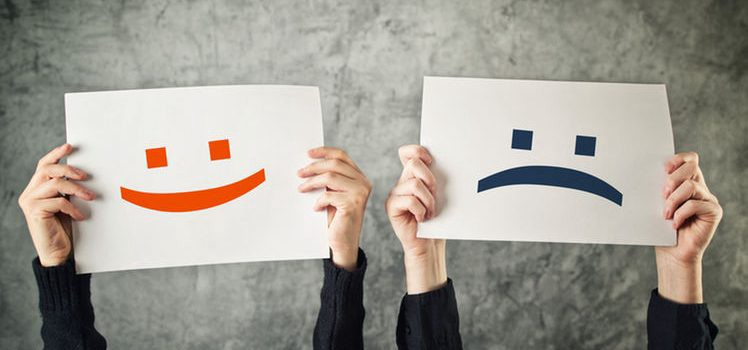 Remember, your customers will talk about you. No comment isnt an option. So, what do you want them to say and how will you get them to say it?