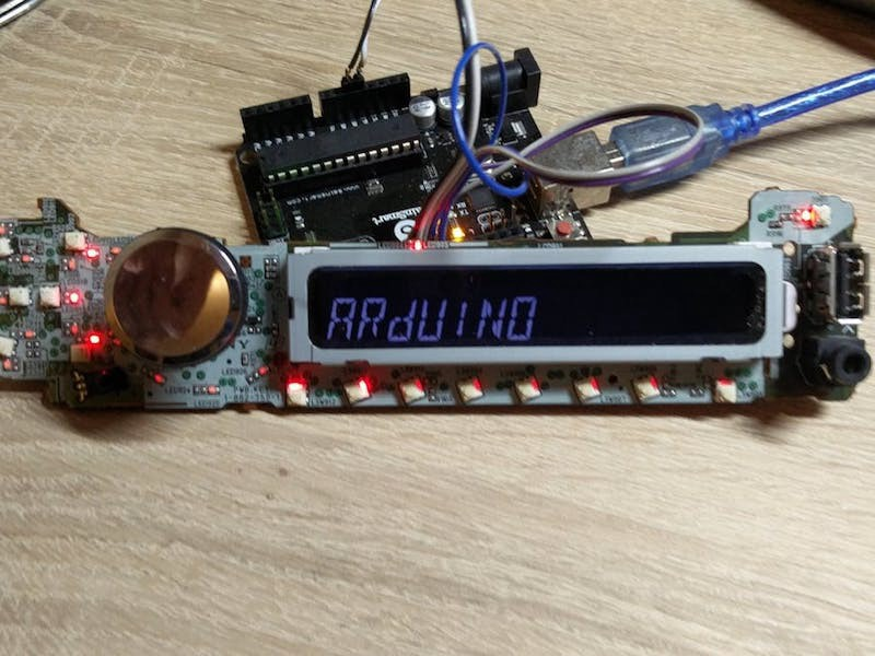 - 1 FoB2gBuxaRL3kSdpTQUCTA - Hackster's Handpicked Projects of the Week