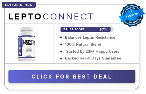 Leptoconnect Review, Everything You Need to Know About It
