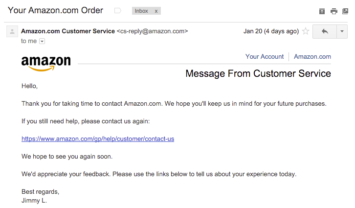 amazon chat contact delta