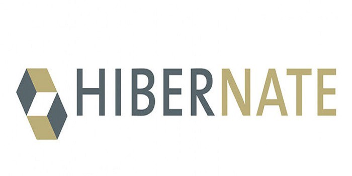 How to use Hibernate to interact with relational databases