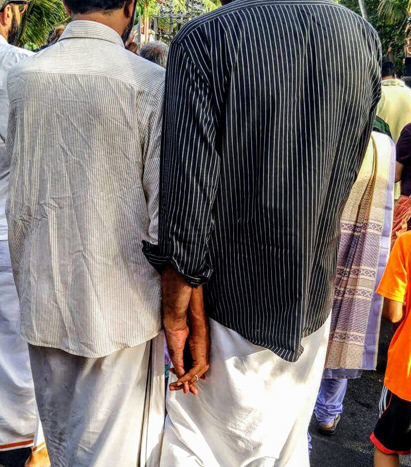 indian-men-holding-hands