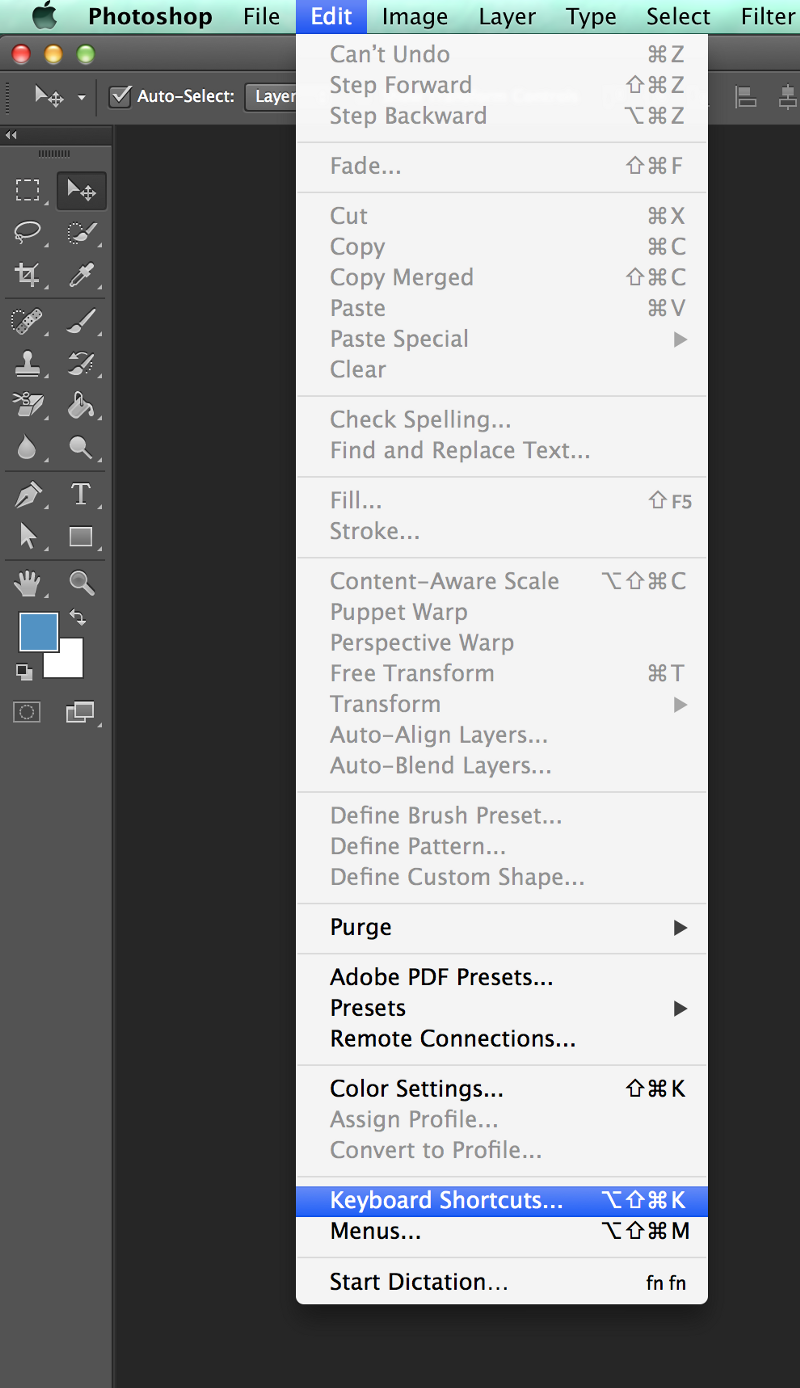 How to cut and paste in photoshop 84