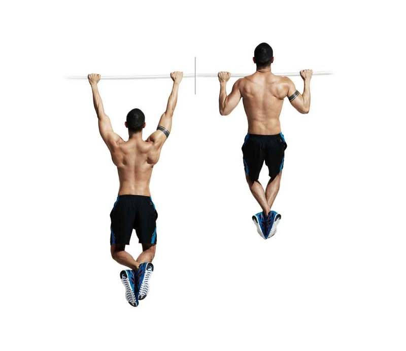 1*GXLuP43euQFPwU3i95hfOg - How many of my top 5 and bottom 5 exercises are you adding to your workout routine?