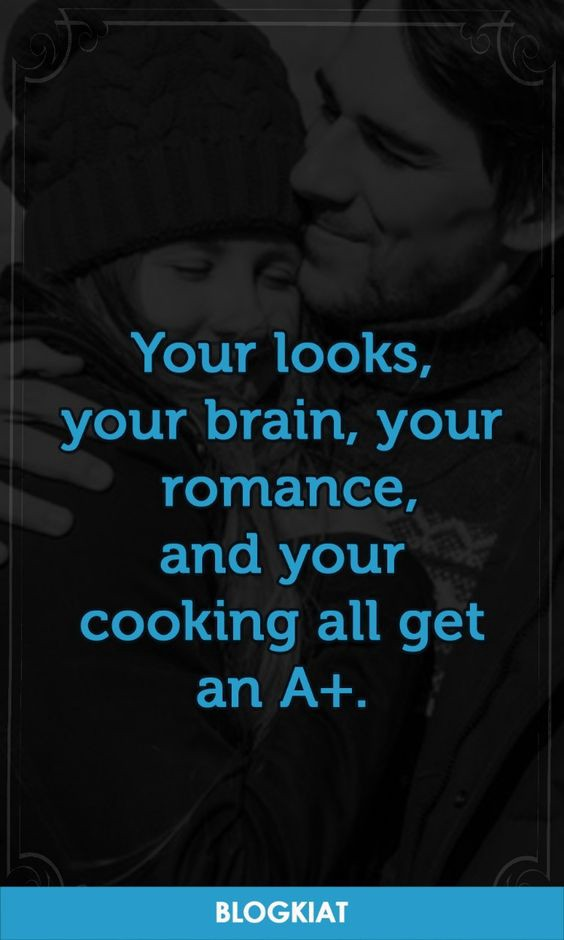 Image of: Smile Emotional Deep Love Quotes For Her From The Heart