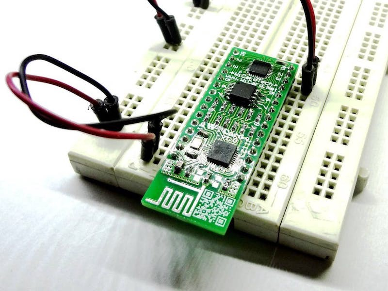 - 1 H0 lFZuijWNAqHIcYHdTnA - Hackster's Handpicked Projects of the Week