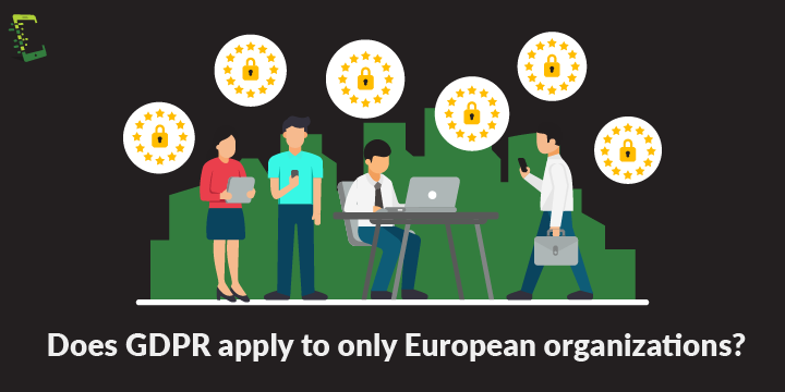 lead's phone numbers_GDPR apply to only European organisation