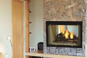Buy Wood Fireplaces Online at Embers Living