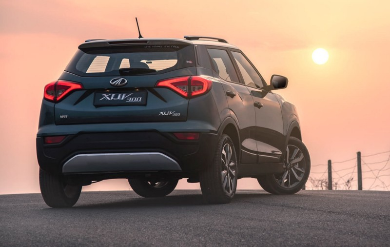 Best Upcoming Bs6 Suv Car To Buy In India Under 20 Lakhs 2020