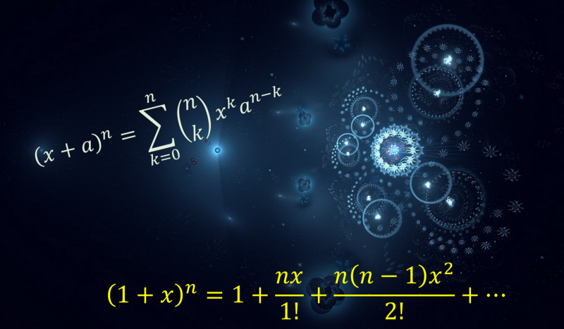 Essential Math for Data Science: 'Why' and 'How'