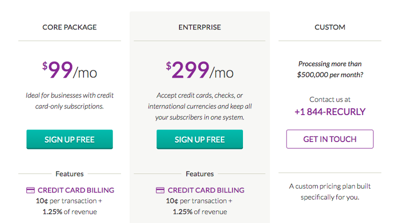 saas pricing model template - selling through a subscription model in brazil rodrigo