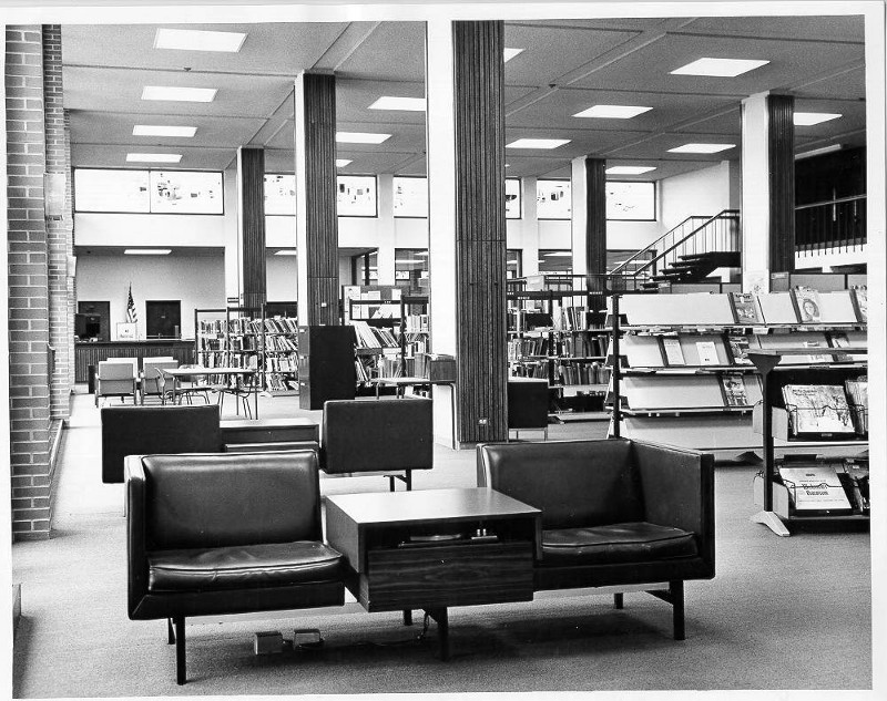 Photos Courtesy Of The Sonoma County Library Retrieved From Heritage Collections Santa Rosa Is Located Almost Right In