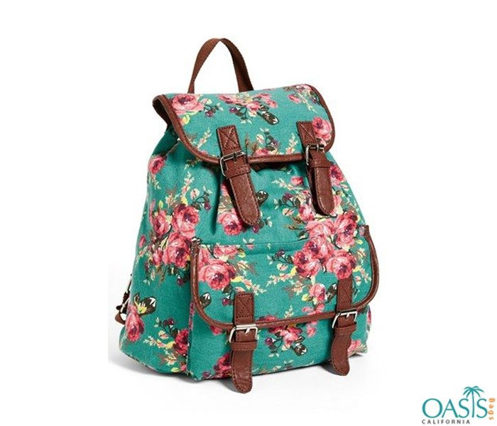 Most Popular School Backpacks For 2016 – Oasis Bags – Medium