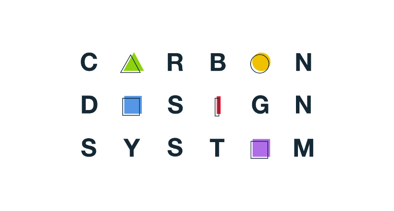 Carbon by IBM