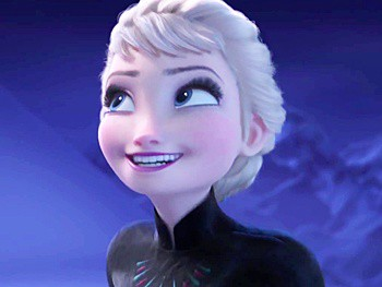 Superb The Problem With False Feminism Disney And Dreamworks Medium Hairstyles For Men Maxibearus