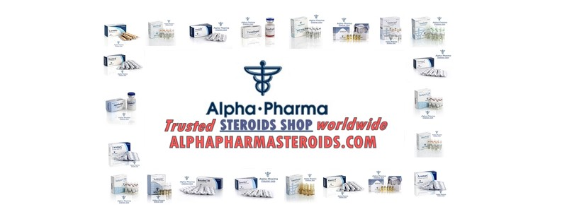 buy alpha pharma steroids