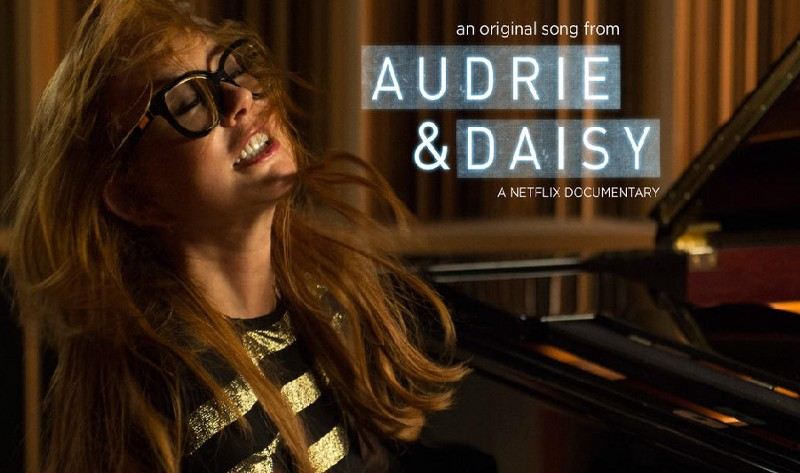 """the multiple case of assault in audrie and daisy a documentary by bonni cohen and jon shenk Bonni cohen and jon shenk examine the two stories of audrie and daisy from all sides — the experiences of the victims,  """"it's honestly been a long, crazy, wild ride,"""" daisy tells women in the world when asked what the experience of """"at first, i."""