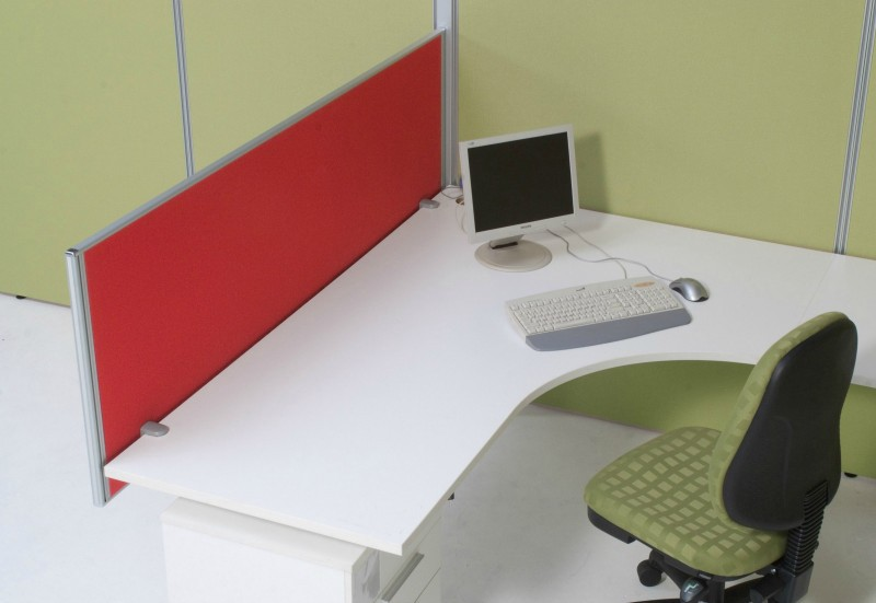 Buy Partitions/Screen Panels At Office Furniture Online. All Our Products  Have Been Selected After Careful Consideration To Ensure That The Product  Quality.