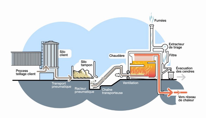 Global Biomass Heating Plant Market Professional Survey
