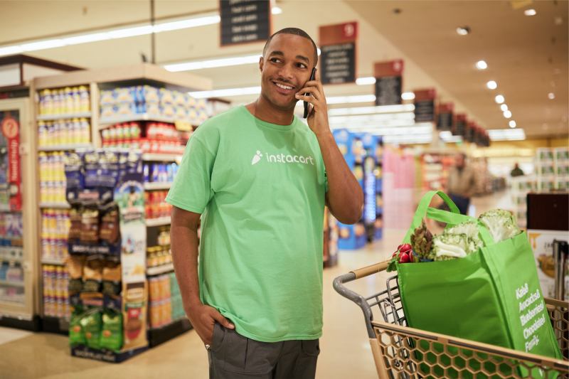 Announcing Faster, Better Support for Shoppers
