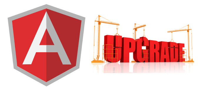 How to Upgrade Angular Packages and Enable the Ivy Compiler - DZone