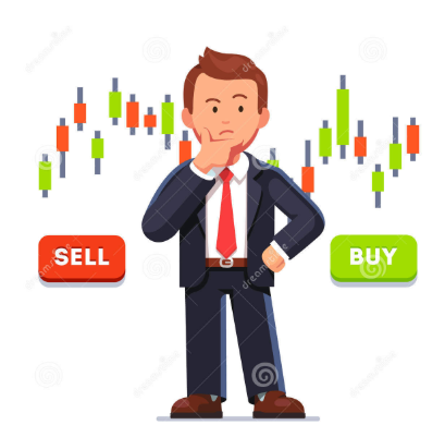 When to sell astock?