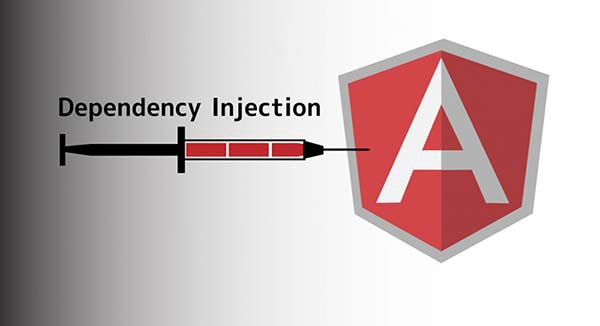 Angular tutorial - Injectable Decorators & Tree shakable Providers