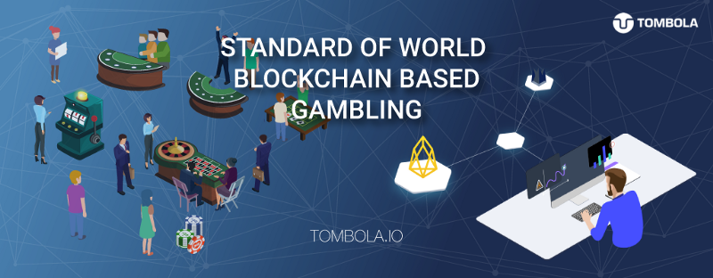 Image result for TOMBOLA ico