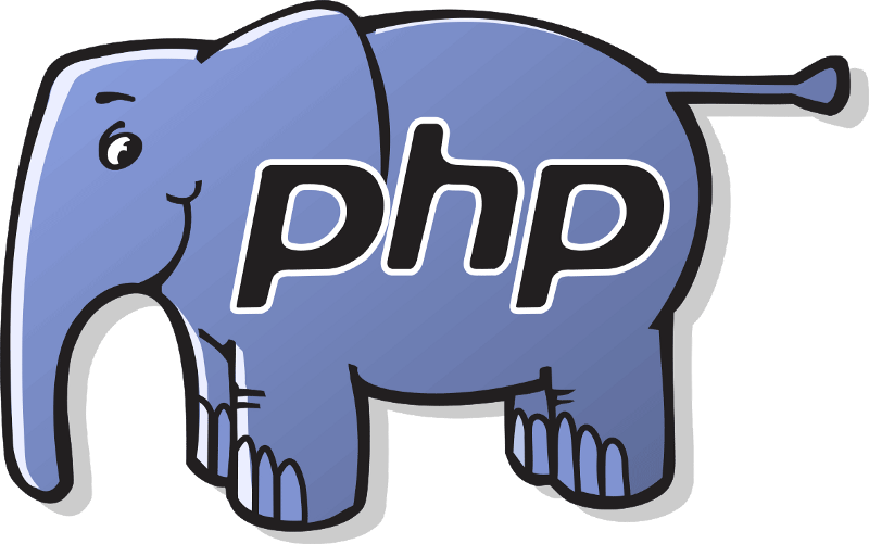 PHP Sightengine moderation