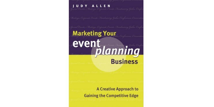 event planners, Top 10 books Event Planners Must Read in2018